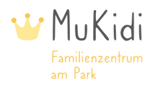 Logo_MUKIDI_Familienzentrum-amPark.png