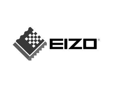 Eizo_SW