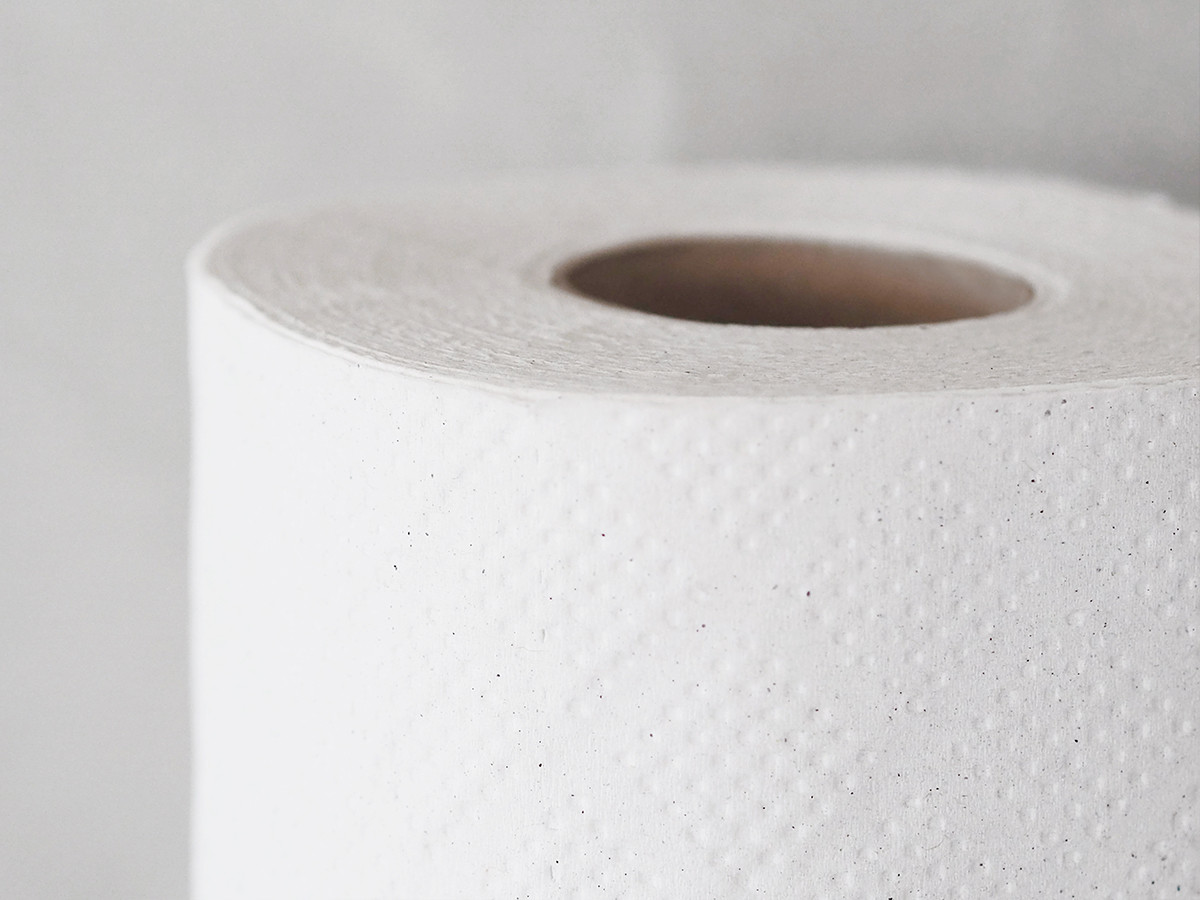 Toilettenpapier_06.jpg