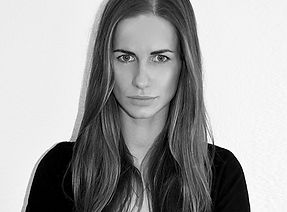 Experten-Katarzyna-Włosok_SW.jpg