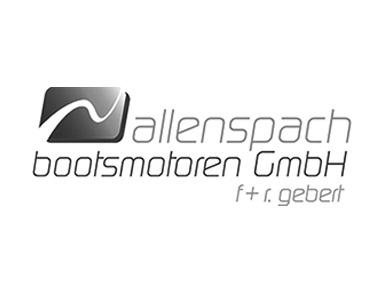 Allenspach_SW