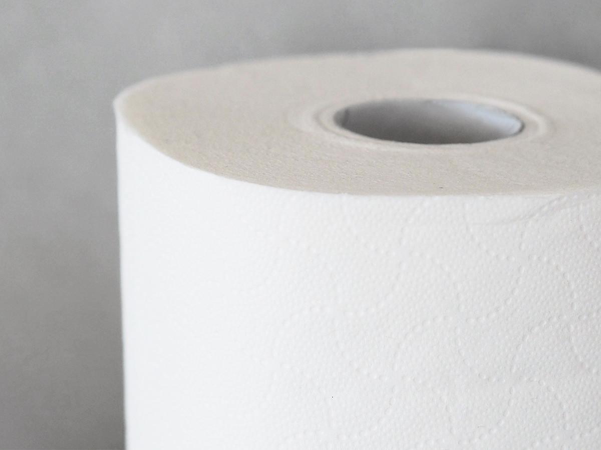 Toilettenpapier_05.jpg