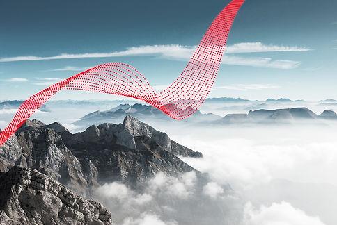 ISO-Zertifizierung-Schweiz_Bild1.jpg