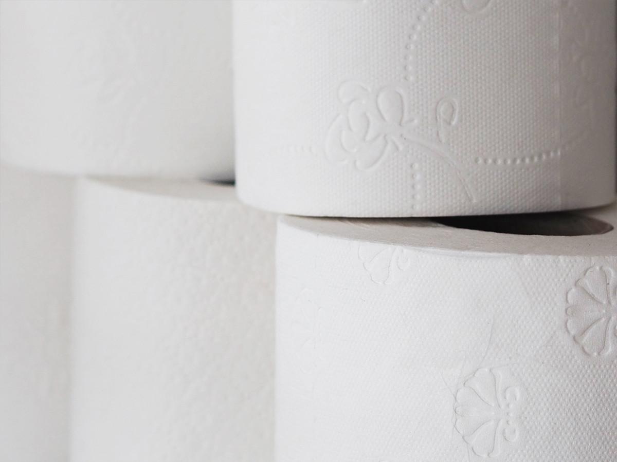 Toilettenpapier_04.jpg