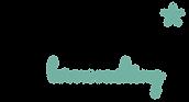 Flowflake_Logo.png