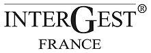 Logo_Intergest_France_v2.jpg