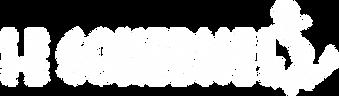 Logo_LaGouermel_negativ.png