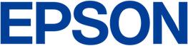 1024px-Epson_logo.svg.png