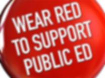 wear_red.jpg