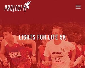 lights for life red.jpg
