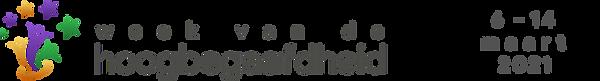 Logo_Header_2021.png
