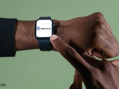 Inteligência Artificial: Smartwatches e Smartphones na Deteção da Fibrilhação Auricular