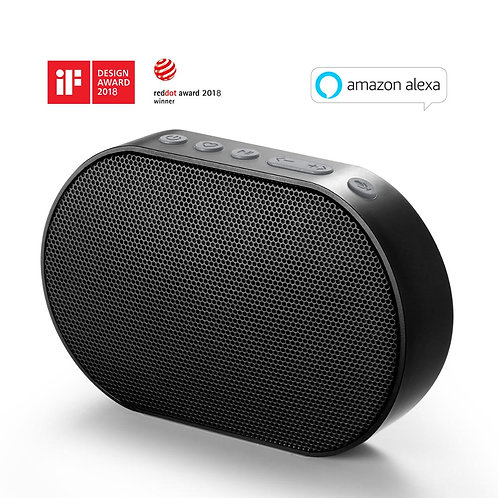 Bluetooth/WIFI Wireless Portable Speakers