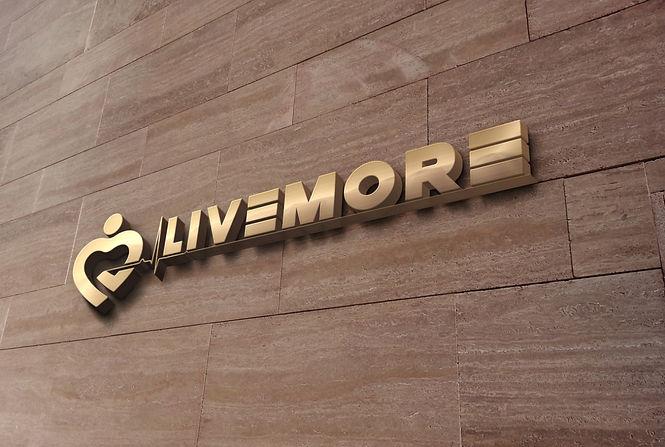 S LIVEMORE.jpg