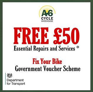 fix my bike a6cycles.jpg