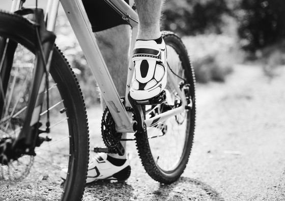 10 TIPS FOR TAKING CARE OF YOUR BIKE