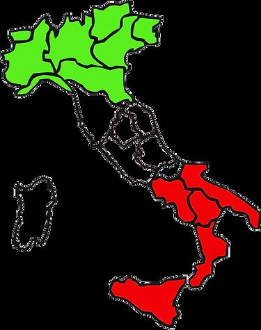 regioni_di_italia-removebg-preview (1).png