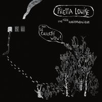 Piletta Louise