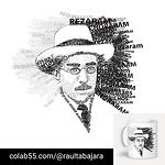 fernando_pessoa_ilustracao_alltype_raul_