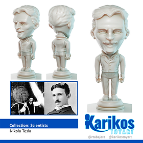 nikola_tesla_karikos_apresentacao