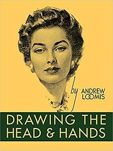 Andrew_loomis_livro_capa.jpg