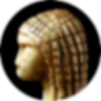 Venus_of_Brassempouy_22_m_AC_THUMB.png