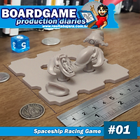 Boardgame_diaries_cover_01.png