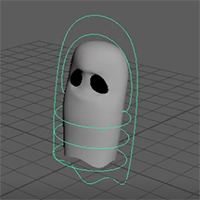 raul_tabajara_riggingi_ghost.png