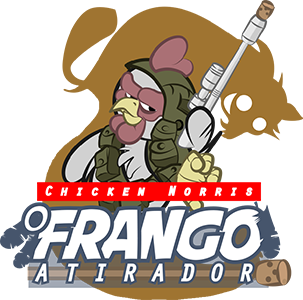 raul_tabajara_frango_abertura.png
