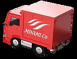 トラック ミニ ロゴ入りデータ.png
