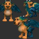 raul_tabajara_concept_dog_dragon.png