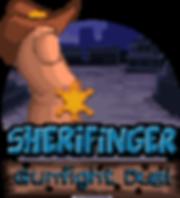SHERIFINGUER_Icone.png