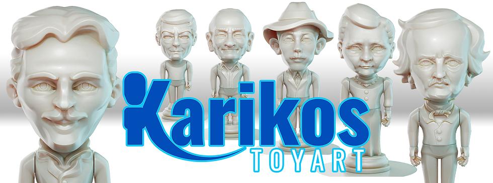 logo_karikos_todos.png