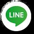 アイコン-LINE.png