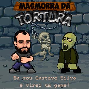 raul_tabajara_masmorra.png