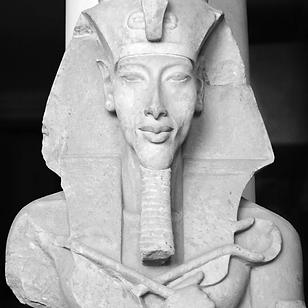 egito_akhenaton_1340_aC_02.png