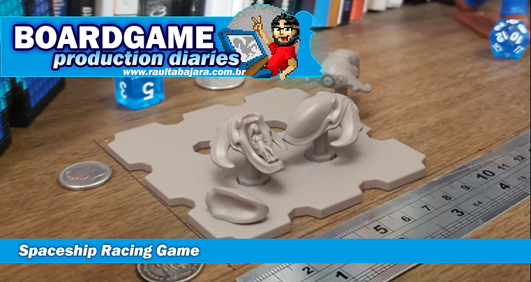 Boardgame_diaries_cover.png