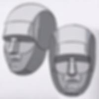 tutorial_truque_luz_facial.png