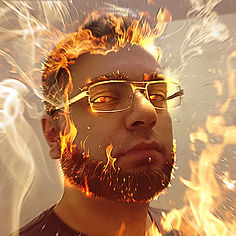 taba_fogo.jpg