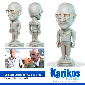 karikos_apresentação_personagem_padre_ju