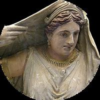 sarcofago_donne Seianti_150_ac_THUMB.png
