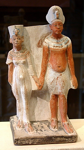 egito_akhenaton_1340_aC.png