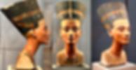 egito_akhenaton_1340_aC_nefer.png