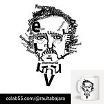 edgar_allan_poe_ilustracao_alltype_raul_