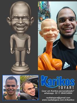 raul_tabajara_karikos_personalizado_05.p