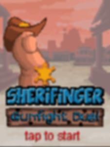 raul-tabajara_pixelart_sherifinger_01.pn