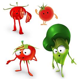raul_tabajara_concept_tomate.png