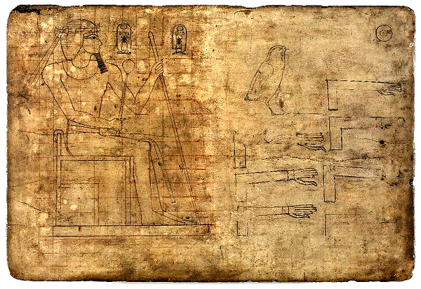 Egypt_Wooden drawing board_Original.png
