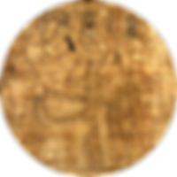 Egypt_Wooden drawing board_THUMB.png