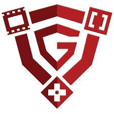 guilda.png